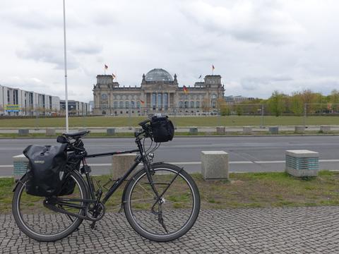 berlin2016-01.jpg