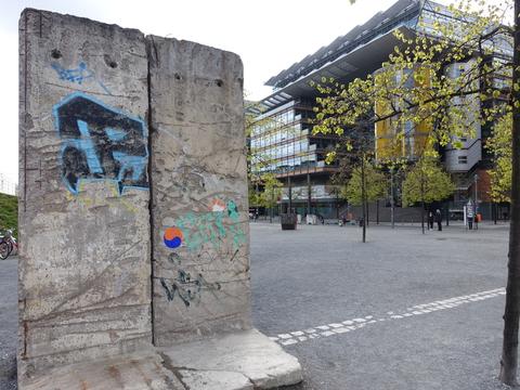 berlin2016-02.jpg