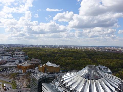 berlin2016-03.jpg