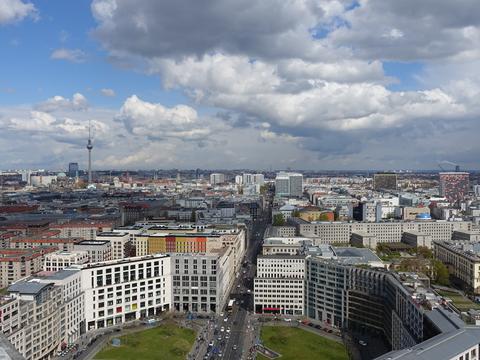 berlin2016-04.jpg