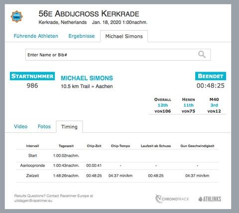 2020-01-18 Abdijcross Kerkrade.jpg
