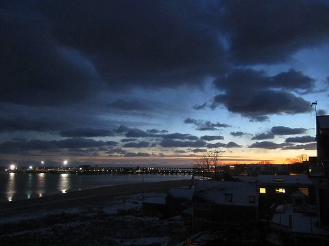 sunset_23jan2013.jpg