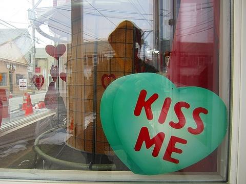 kiss_28jan2013.jpg