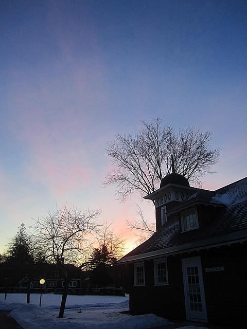 sunrise_clockshouse_5feb2013.jpg