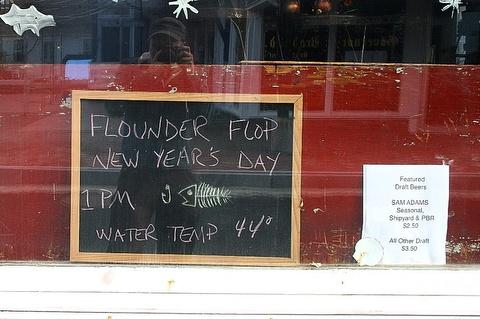 flounder_2march2013.jpg