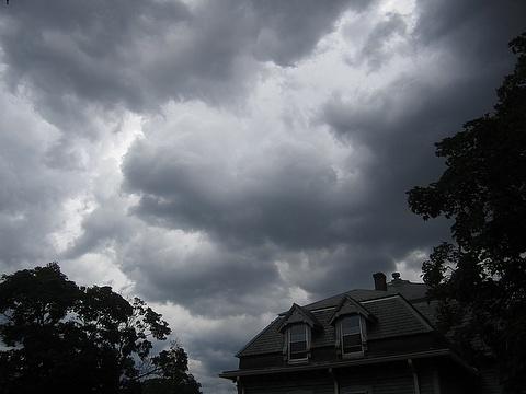 storm_17june2013.jpg