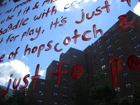 hopscotch_19june2013.jpg