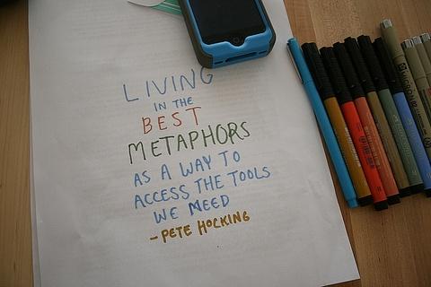 best_metaphors_pch.jpg