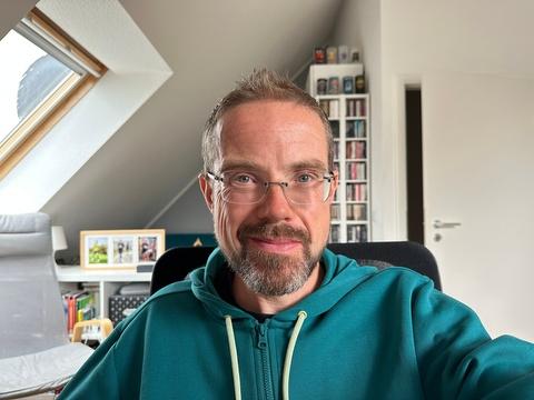 michael | DailyFratze.de ...täglich frisch!